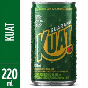 REFRIG-KUAT-220ML-LT-GUARANA