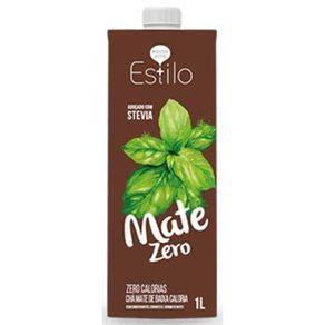 CHA-PRONTO-MATE-ESTILO-1L-TP-ZERO