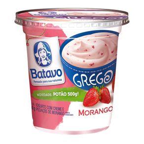 IOG-GREGO-BATAVO-500G-PT-MORANGO