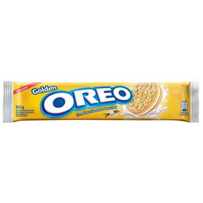 BISC-RECH-OREO-90G-PC-GOLDEN-BAUNILHA