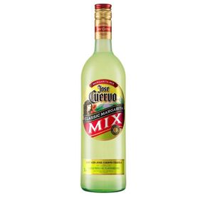 TEQUILA-MEXIC-JCUERVO-MARGARITA-1L-MIX-LIMON