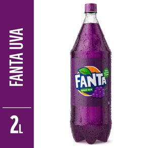 REFRIG-FANTA-2L-PET-UVA