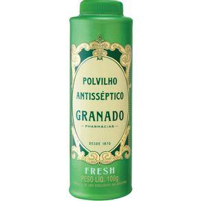 POLV-ANTISEP-GRANADO-100G-FR-FRESH