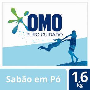 DETERG-PO-OMO-16KG-CX-PURO-CUIDADO