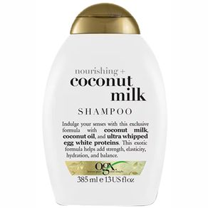 SH-OGX-385ML-FR-COCONUT-MILK