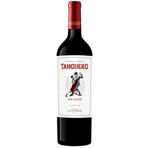 VIN-ARG-TANGUERO-750ML-RED-BLEND