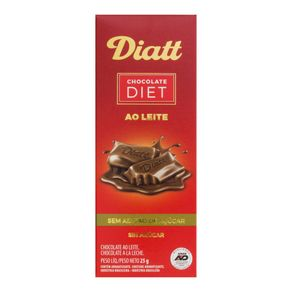 CHOC-DIET-DIATT-25G-TA-AO-LEITE
