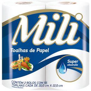 TOALHA-PAP-MILI-2RL-PC-BCA