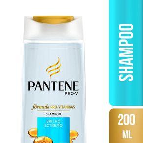SH-PANTENE-175ML-FR-GTS-25ML-BRILHO