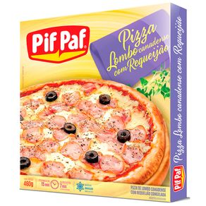 PIZZA-PIF-PAF-460G-CX-LOMBO-CANAD-REQ