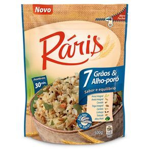 ARROZ-INTEG-RARIS-500G-PC-7GRAOS-ALH-PORO