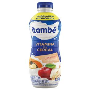 IOG-LIQ-ITAMBE-1250G-GF-VITAMINA