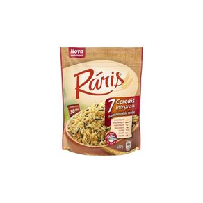ARROZ-INTEG-RARIS-500G-PC-7CEREAIS
