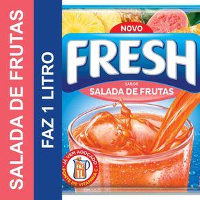 REFR-PO-FRESH-10G-EV-SALADA-FRUTAS