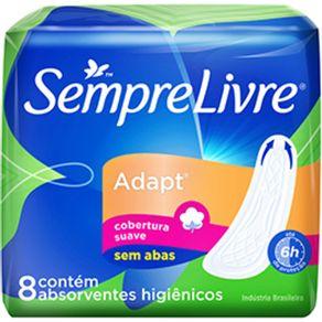 ABS-S-AB-S-LIVRE-ESP-08UN-SV-ADAPT-NAT