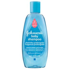 SH-INF-JOHNSON-BABY-400ML-PET-CHEIRO-PROLONG