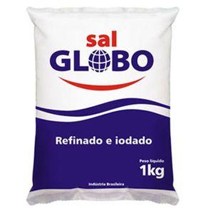 SAL-REF-GLOBO-1KG-PC