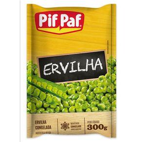 ERVILHA-CONG-PIF-PAF-300G-PC
