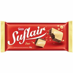 CHOC-NESTLE-SUFLAIR-110G-TA-DUO