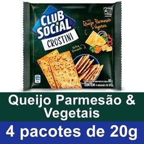 BISC-SALG-CLUB-SOC-CROSTINI-80G-PC-QJO-PARM-VEG