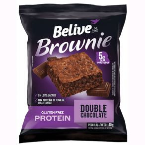 BROWNIE-S-LACT-BELIVE-40G-PC-CHOC-PROTEIN