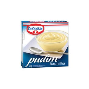 PO-PUDIM-DR-OETKER-50G-BAUN