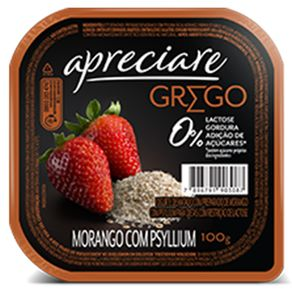 IOG-GREGO-ZERO-LACT-APRECIARE-100G-MOR-C-PSYLIUM