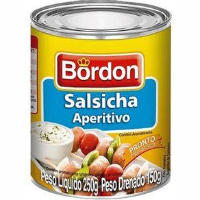 SALSICHA-BORDON-APERITIVO-150G-LT