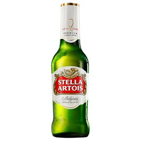 Cerveja-Stella-Artois-Long-Neck-275-ml