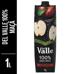 suco-del-valle-100-integral-maca-tetra-pak-1-l