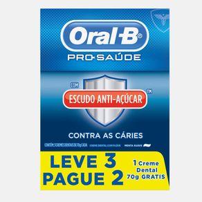 CD-ORAL-B-PRO-SAUDE-70G-3UN-PG2UN-ESCUDO-A-ACUCAR