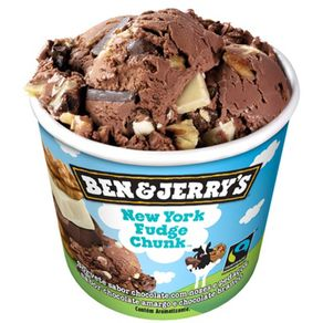 SORV-BEN---JERRYS-120ML-PT-NEW-FUDGE-CHUNK