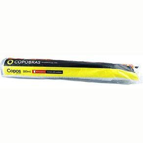 COPO-DESC-COPOBRAS-200ML-PP-PC-CRISTAL