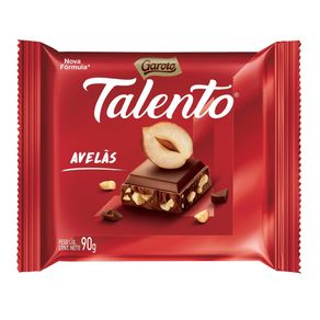 CHOC-GAROTO-TALENTO-90G-TA-AVELA