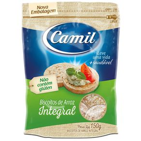 BISC-ARROZ-CAMIL-MINI-150G-PC-INTEG