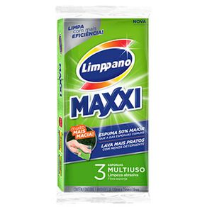 ESPONJA-LIMPZ-LIMPPANO-MAXXI-3UN-PC-M-USO