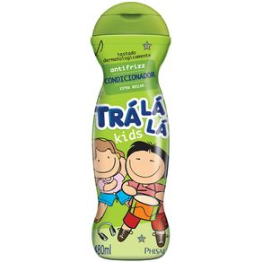 CO-INF-TRALALA-KIDS-480ML-FR-A-FRIZZ