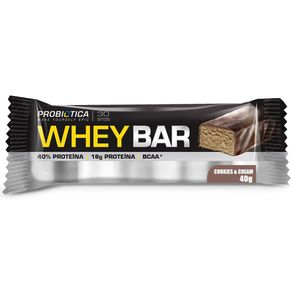 BR-PROTEINA-WHEY-BAR-40G-COOKIES