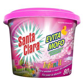 ANTIMOFO-SANTA-CLARA-80G-PT-INFANTIL