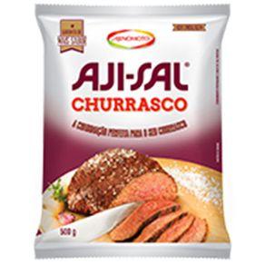 SAL-GROSSO-AJI-SAL-500G-PC-CHUR