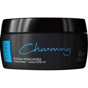 POMADA-CAB-CHARMING-50G-PT-NORMAL