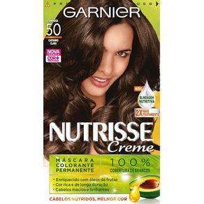 TINT-PERM-NUTRISSE-MASCR-KIT-50-CAST-CL