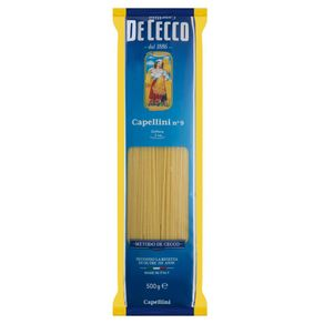MAC-GD-ITAL-DECECCO-500G-PC-CAPELLINI