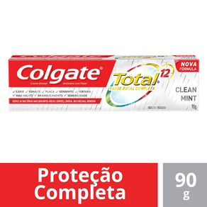 CD-COLGATE-TOTAL-12-90G-CLEAN-MINT