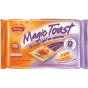 TORRADA-MARILAN-MAGIC-TOAST--PC-144G-LIGHT