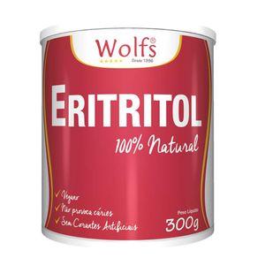 ADOC-PO-WOLFS-ERITRITOL-300G-LT