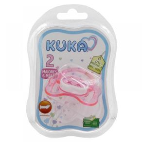 CHUP-KUKA-ORTOD-COLOR-DECOR-1UN-N2-ROSA