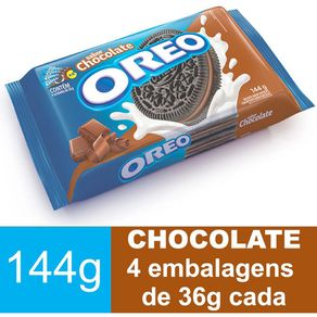 BISC-RECH-OREO-144G-MPACK-CHOCOLATE