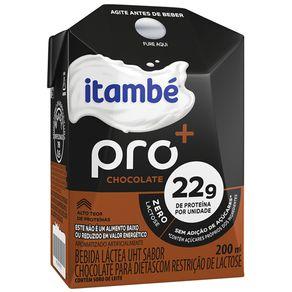 BEB-LAC-PRO--ITAMBE-200ML-TP-CHOC