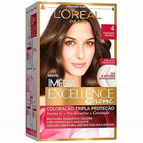 TINT-PERM-IMEDIA-CR-KIT-EXC-4-CAST-NAT